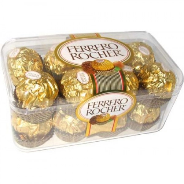 Online Gift Delivery, Send Gift to India, Buy Gift Hampers, Soft
