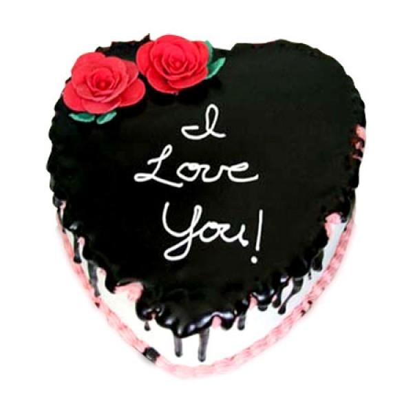 Send Designer Cake To India Order Theme Cakes For Birthday