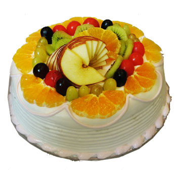 recipe: fruit birthday cake delivery [22]