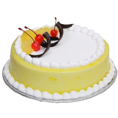 Send Anniversary Cake to India Anniversary Cakes Online Delivery