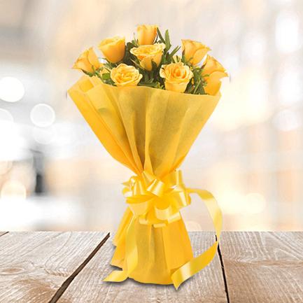 Flowerscakesonline.com