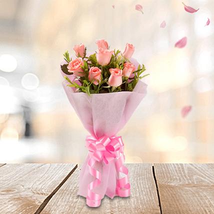 send flowers to meerut send cake to meerut buy flowers cake