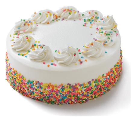 Birthday Cakes Online Send Birthday Cake to India 1st birthday