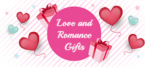 Buy and Send Online Gifts for Love & Romance, Love and Romace Flowers, Cake, Gifts