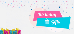 send birthday gifts to india, birthday flowers, cake