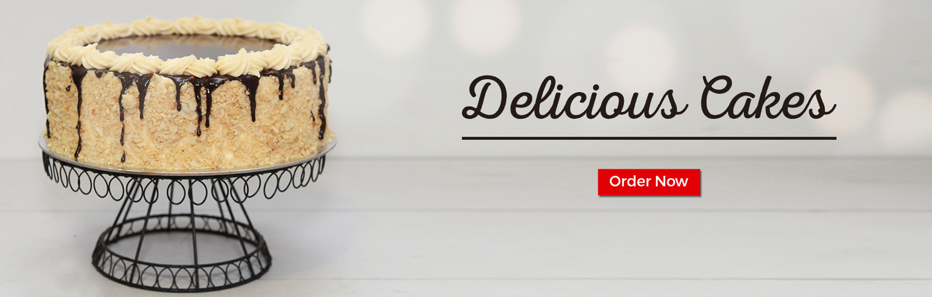cake delivery online India