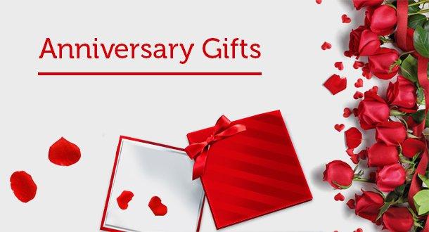 send anniversary gifts to india, birthday flowers, cake