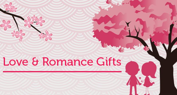 Buy and Send Online Gifts for Love & Romance, Love & Romance Flowers, Cakes, Gifts