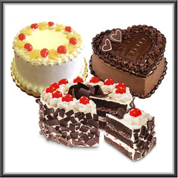 Order Cake Online India Cake Delivery India Birthday Cake Send