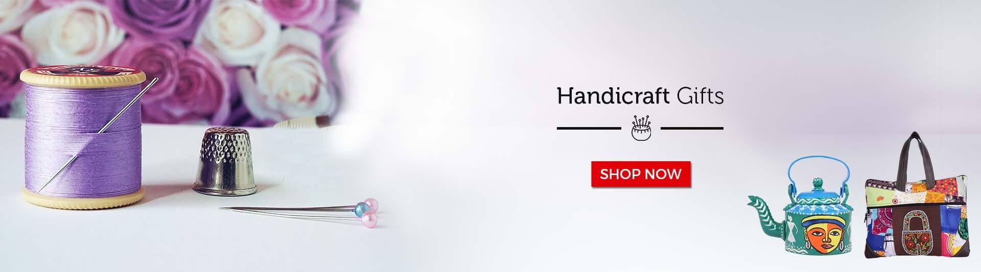 Order Home Decor Gifts Online, Online Laptop Bag Delivery