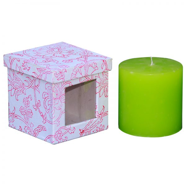 Order Home Decor Gifts Online Home Decor Gifts Online In India